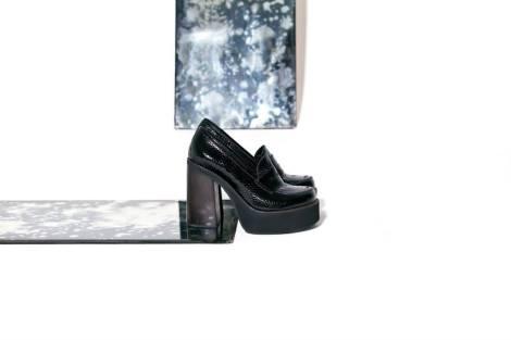 mishka invierno 2014 zapatos 7
